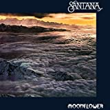 Santana Moonflower (Ltd) (Ogv) [VINYL]