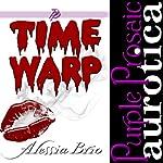 Time Warp | Alessia Brio