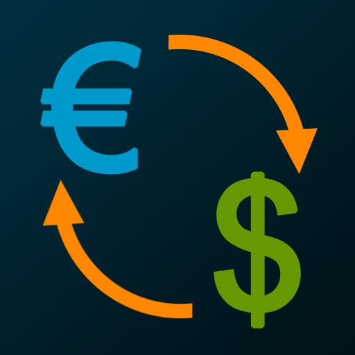 Buy Euro Dollar Now!
