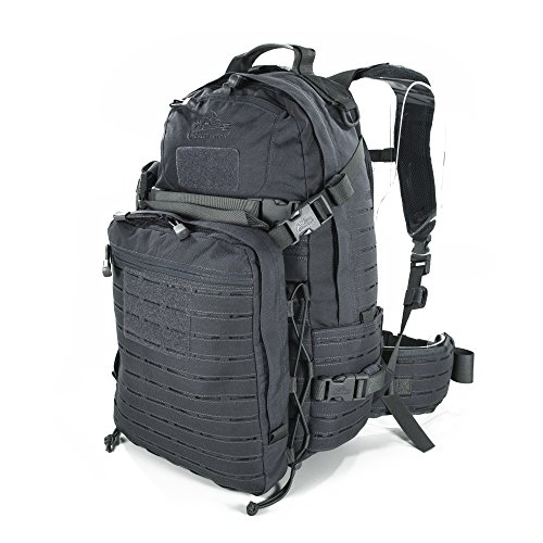 Direct Action Ghost Tactical Backpack Shadow Grey (Direct Action Pack compare prices)