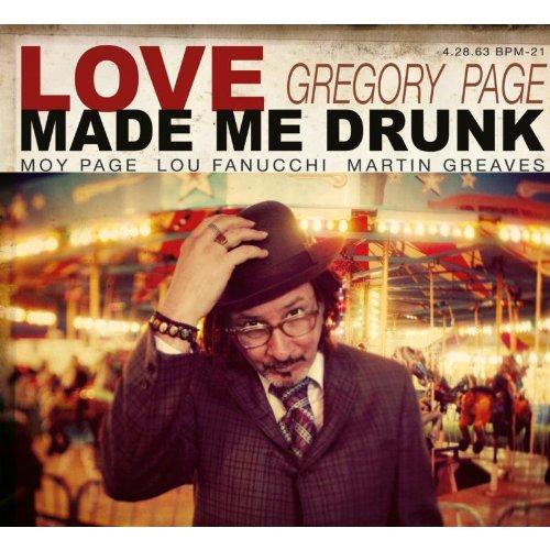 love-made-me-drunk
