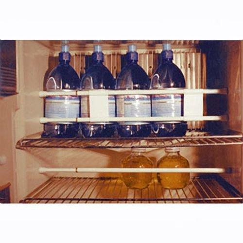 Fasteners unlimited 01786 10 17 double bar food for Food bar kitchen jkl