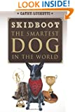 Skidboot 'The Smartest Dog In The World'