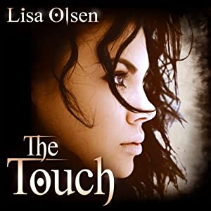 The Touch Audiobook