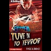 Tune In to Terror: Strange Matter #17 |  Engle,  Barnes