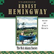 The Nick Adams Stories | [Ernest Hemingway]