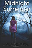 img - for Midnight Surrender: A Paranormal Romance Anthology book / textbook / text book