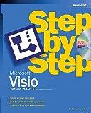 Resources Online Microsoft® Visio® Version 2002 Step by Step (Step by Step (Microsoft))