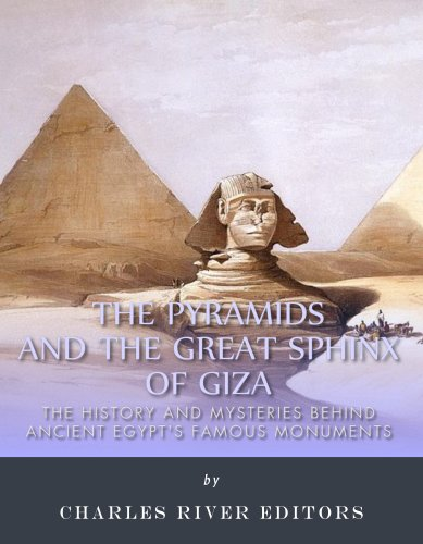 the mystery of the pyramids essay The mystery of the pyramids essay - why ask why the great pyramid was built because it is the most massive building on the planet, at least twice the volume and.