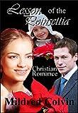 Lesson of the Poinsettia: Historical Christian Romance Novella