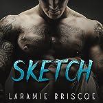 Sketch | Laramie Briscoe