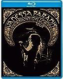 echange, troc Paradis, Vanessa - Divinidylle Tour [Blu-ray]