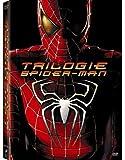 echange, troc Spider-Man - Trilogie