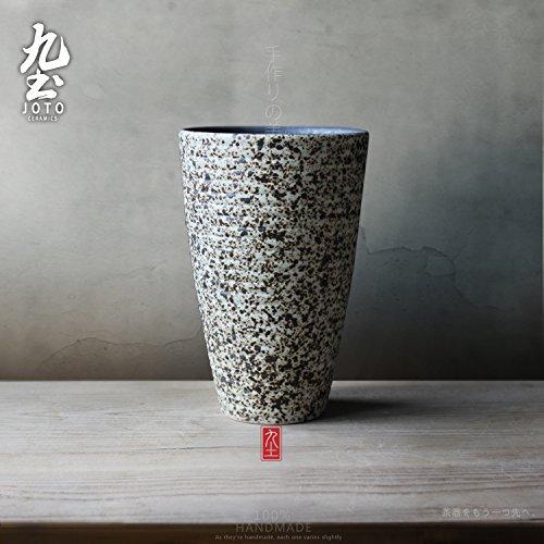 xxo-minimalistische-keramik-becher-yuhang-keramische-tassen-wasser-schale-paare-milch-tasse-tasse-te