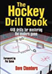 The Hockey Drill Book: 463 Drills for...