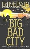 The Big Bad City