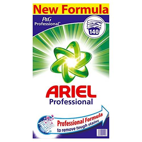 ariel-professional-regular-vollwaschmittel-140-waschladungen