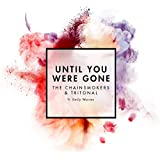 Until You Were Gone