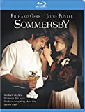 Sommersby [Blu-ray]