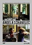 echange, troc Angela schanelec : nachmittag ; marseille