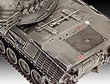 Revell-03240-Modellbausatz-Leopard-1-im-Mastab-135
