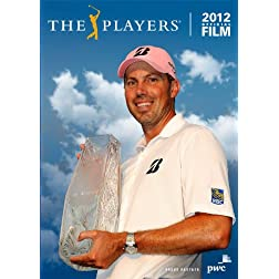 2012 Players Championship