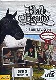 Black Beauty, Teil 03 title=