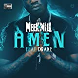 Amen (feat. Drake) [Explicit]