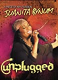 Juanita Bynum / Unplugged