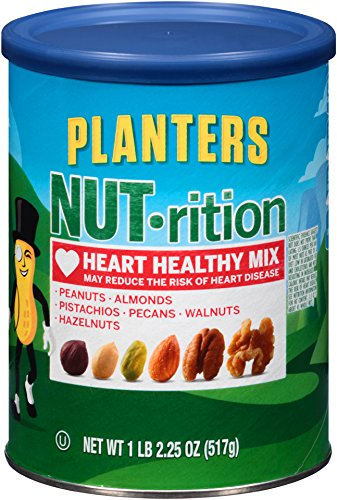 planters-nutrition-heart-healthy-mix-1825-ounce