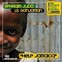 Help! Jamaica (Charity Single)