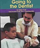 img - for Going to the Dentist (Dental Health) book / textbook / text book