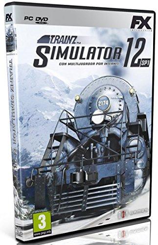 trainz-simulator-12-sp-1