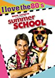 Cover art for  Summer School