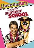 Cover art for  Summer School