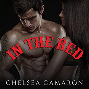 In the Red Audiobook