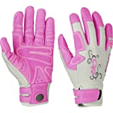 Outdoor Research Women's Air Break Gloves