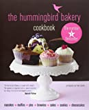 The Hummingbird Bakery Cookbook Tarek Malouf