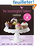 The Hummingbird Bakery Cookbook
