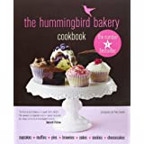 The Hummingbird Bakery Cookbookby Tarek Malouf