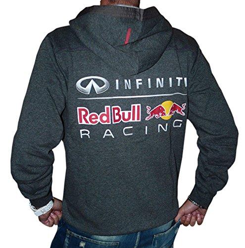red-bull-racing-hoodie-sweat-jacke-infiniti-f1-team-formel-1-fan-m-grau