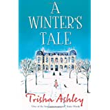 A Winter's Taleby Trisha Ashley