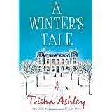 A Winter's Taleby Trisha Ashley