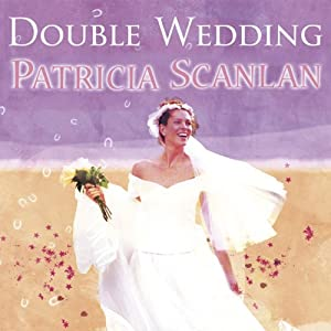 Double Wedding Audiobook
