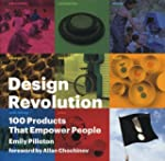 Design Revolution: 100 Products That...