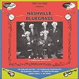 Nashville Bluegrass Various Artists