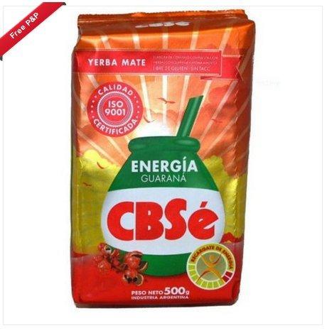 yerba-mate-tea-cbse-guarana-cbs-4-x-500g