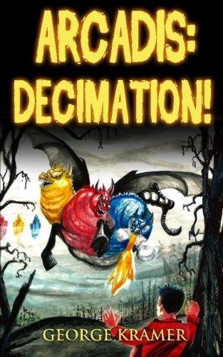 arcadis-decimation-book-three-volume-3