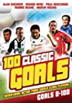100 Classic Goals From the Premier Le...