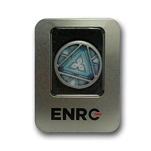 ENRG 16GB